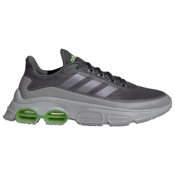 Adidas Vistech EG4393